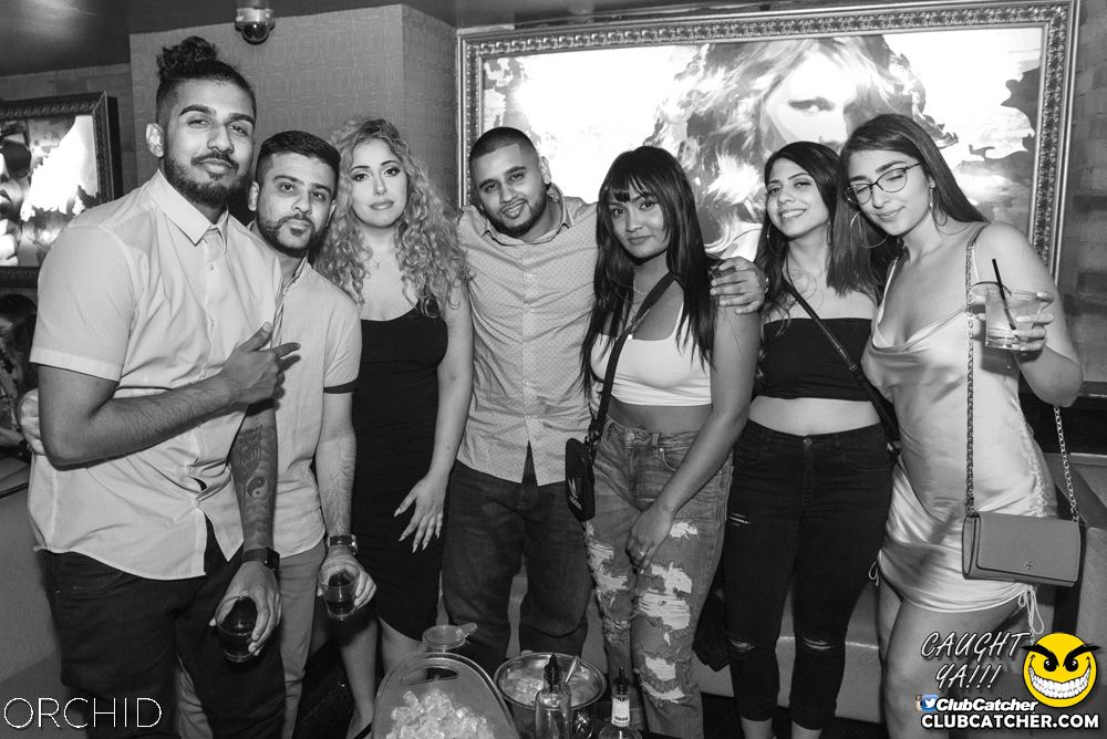 Orchid nightclub photo 55 - September 6th, 2019