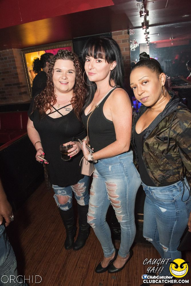 Orchid nightclub photo 57 - September 6th, 2019