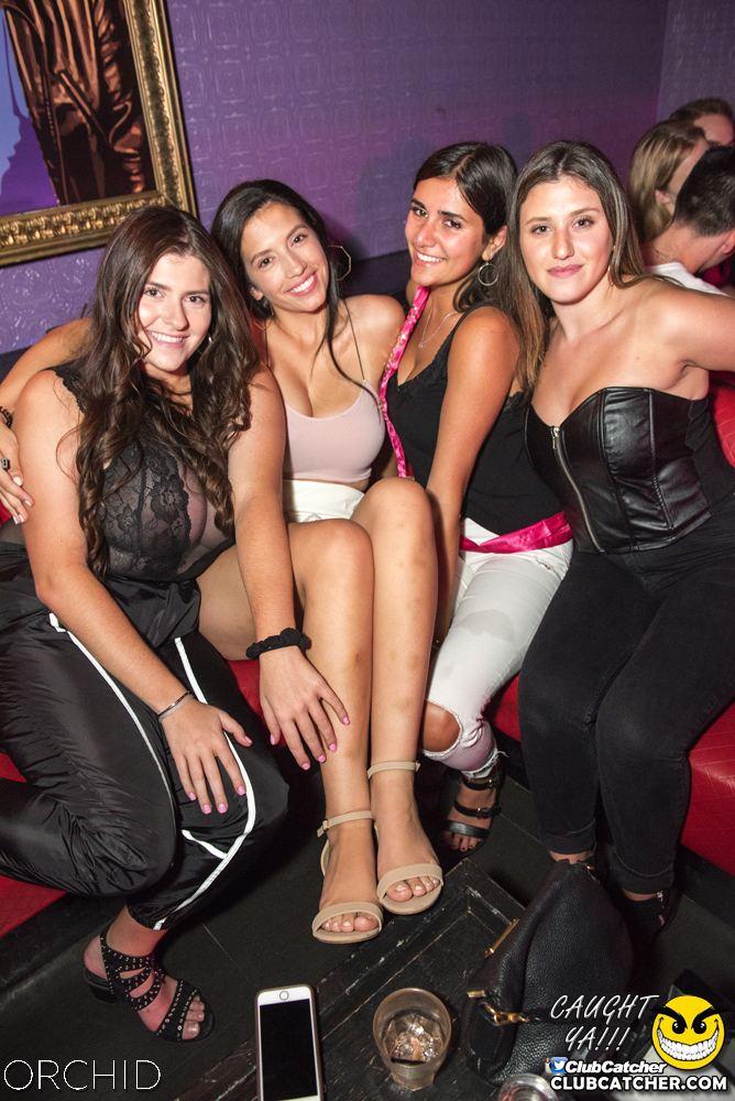 Orchid nightclub photo 62 - September 6th, 2019