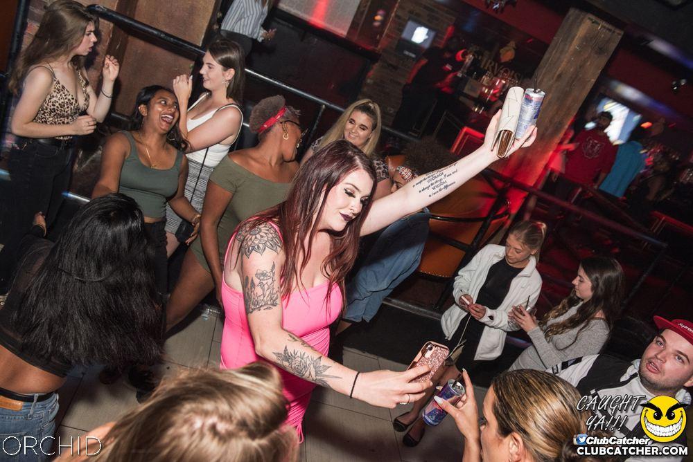 Orchid nightclub photo 64 - September 6th, 2019