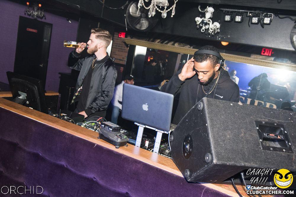 Orchid nightclub photo 76 - September 6th, 2019