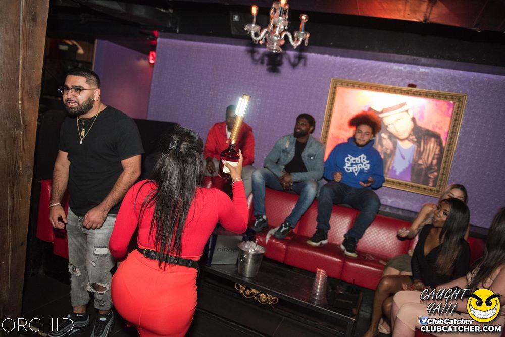 Orchid nightclub photo 85 - September 6th, 2019
