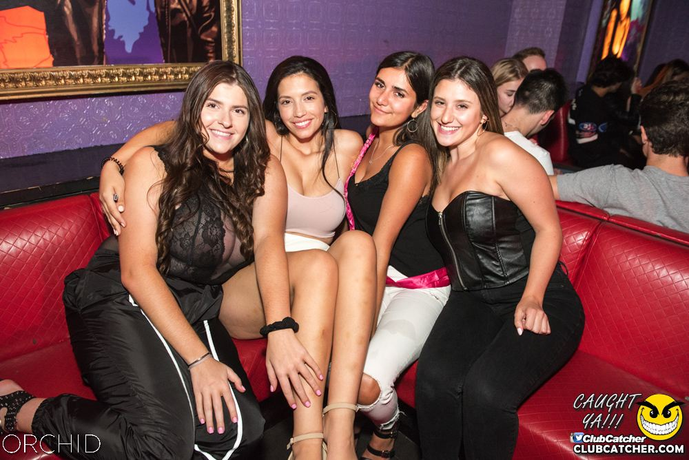 Orchid nightclub photo 97 - September 6th, 2019