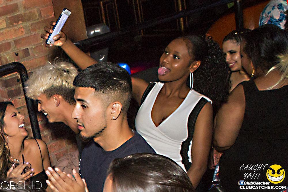 Orchid nightclub photo 107 - September 7th, 2019