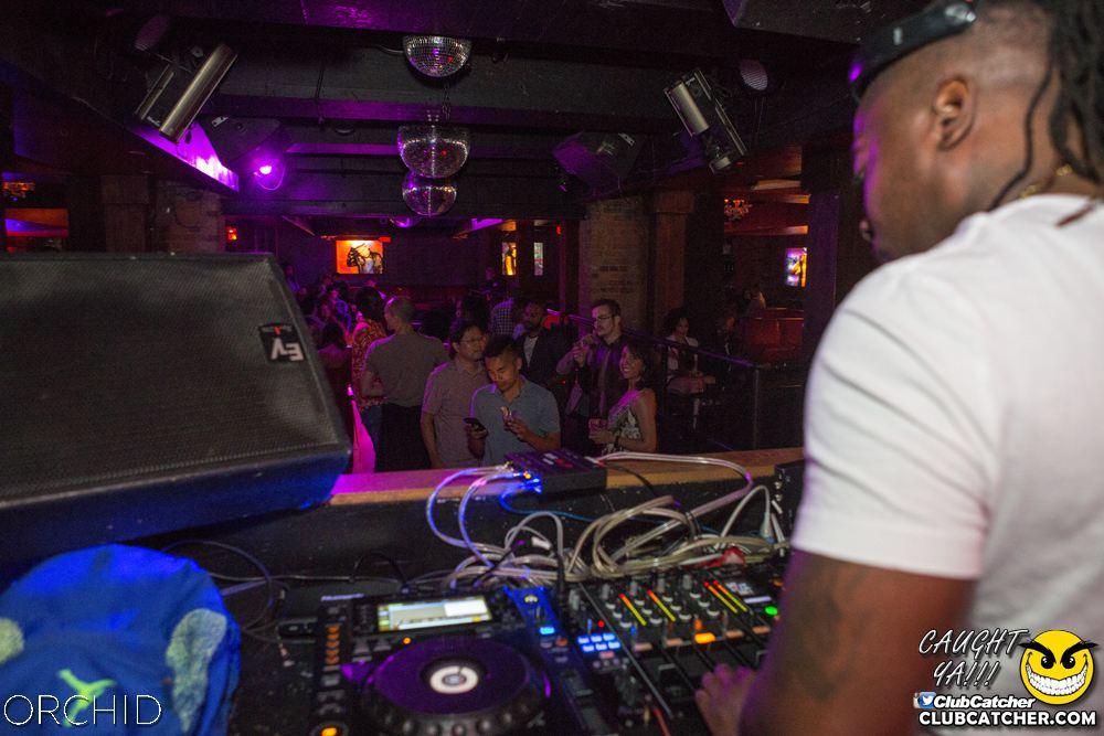 Orchid nightclub photo 110 - September 7th, 2019