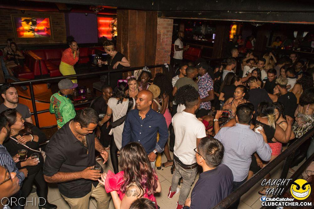 Orchid nightclub photo 26 - September 7th, 2019