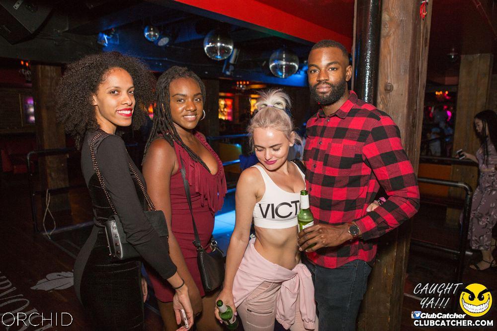 Orchid nightclub photo 4 - September 7th, 2019