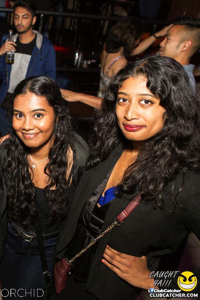 Orchid nightclub photo 51 - September 7th, 2019