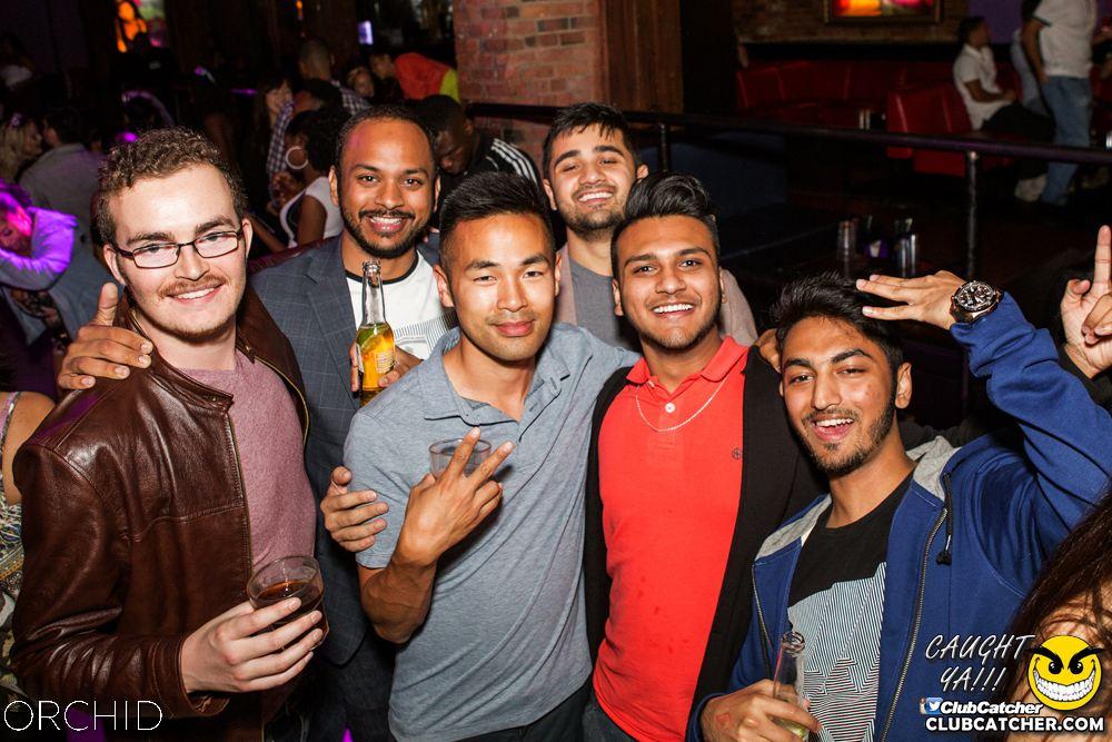 Orchid nightclub photo 52 - September 7th, 2019