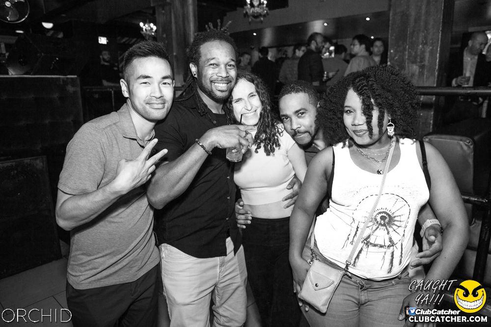 Orchid nightclub photo 54 - September 7th, 2019