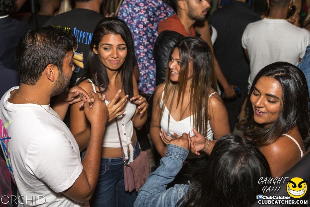Orchid nightclub photo 65 - September 7th, 2019