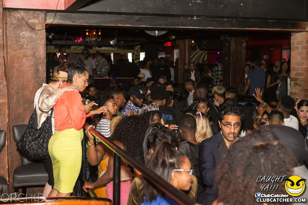 Orchid nightclub photo 68 - September 7th, 2019