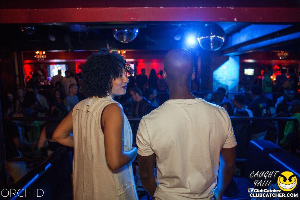Orchid nightclub photo 70 - September 7th, 2019