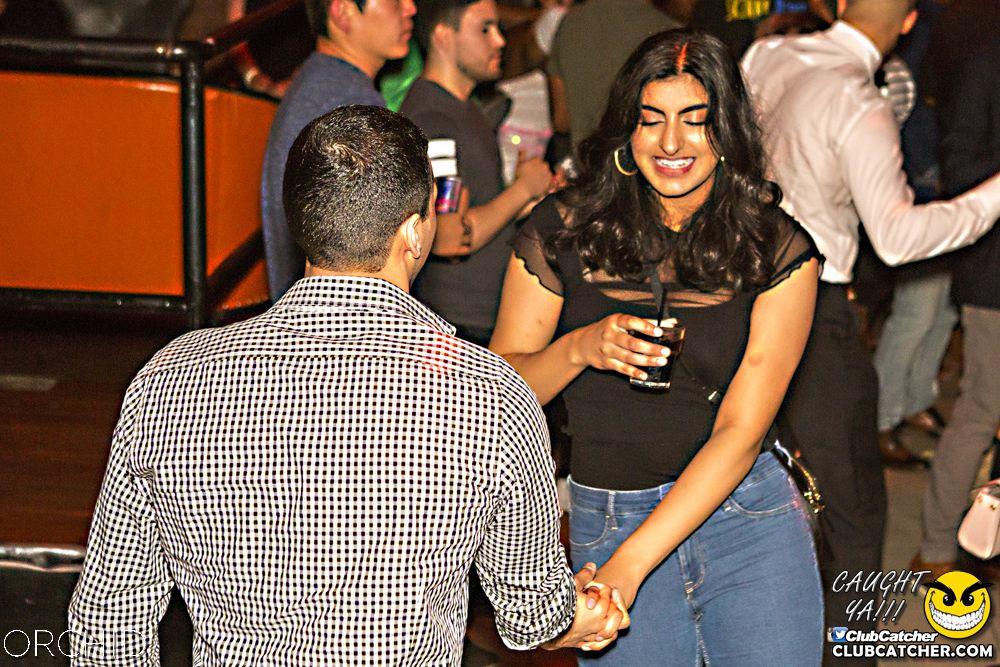 Orchid nightclub photo 72 - September 7th, 2019