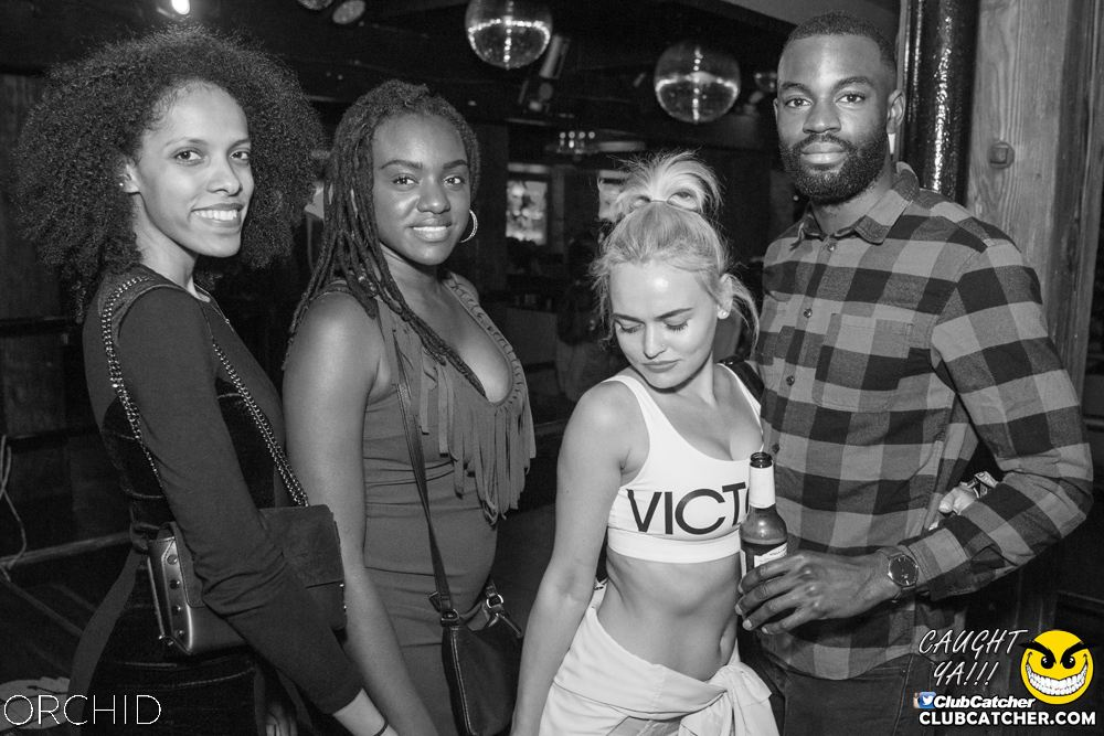 Orchid nightclub photo 77 - September 7th, 2019