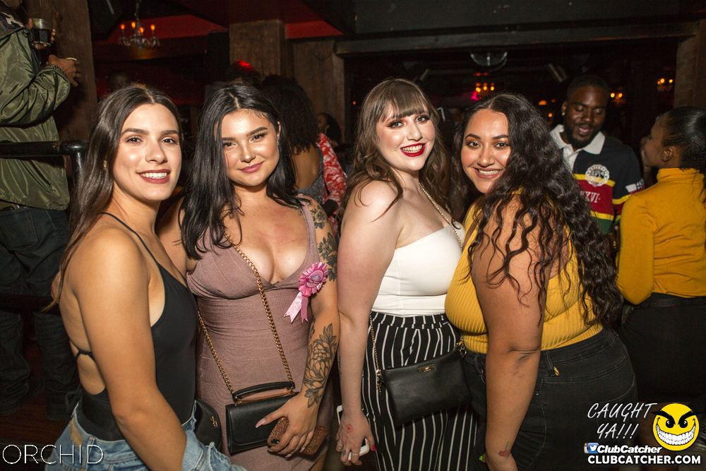 Orchid nightclub photo 89 - September 7th, 2019