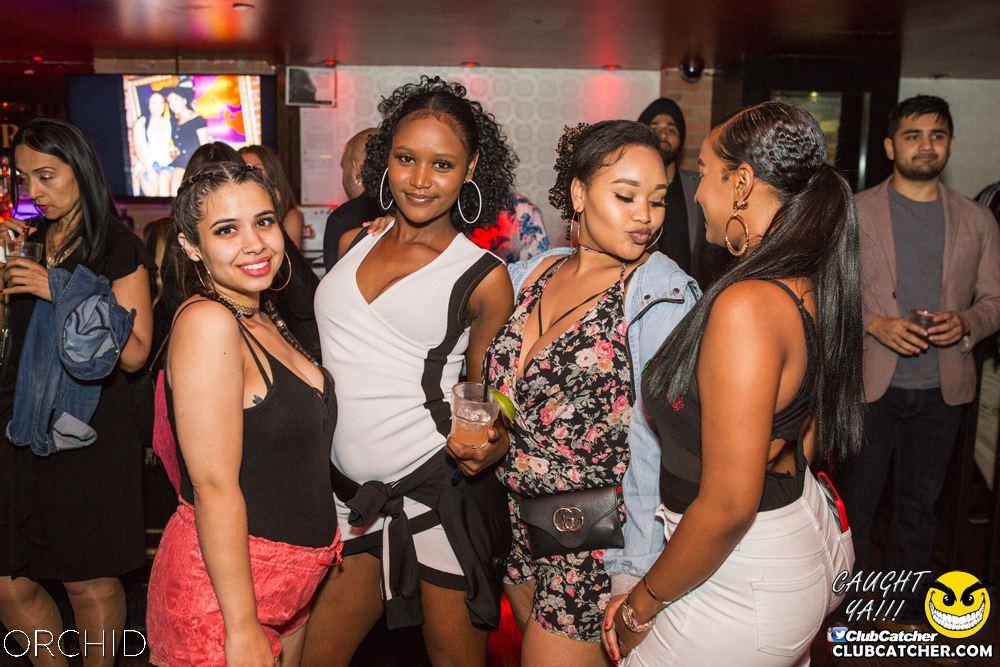 Orchid nightclub photo 10 - September 7th, 2019