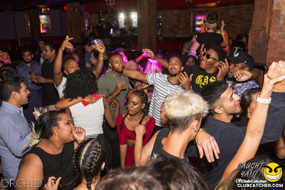 Orchid nightclub photo 98 - September 7th, 2019