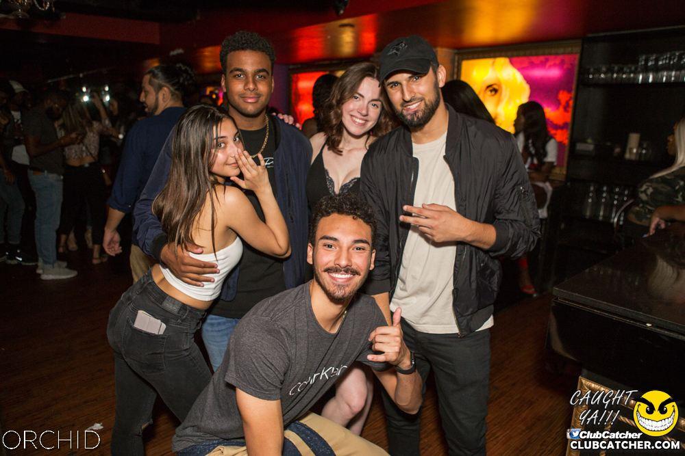 Orchid nightclub photo 11 - September 14th, 2019
