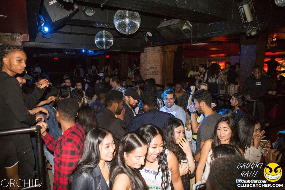 Orchid nightclub photo 12 - September 14th, 2019