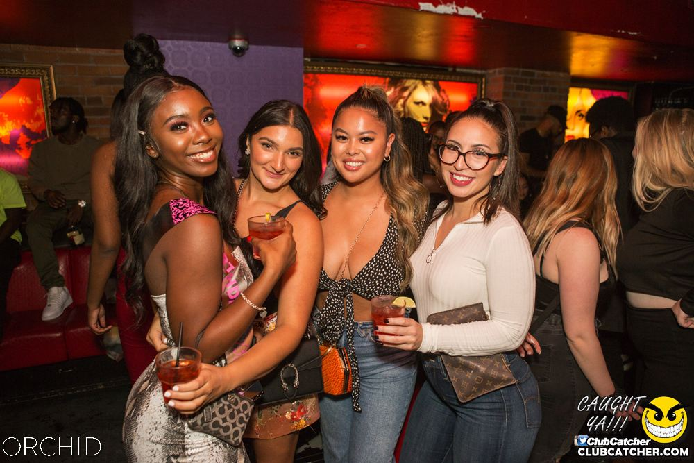 Orchid nightclub photo 3 - September 14th, 2019