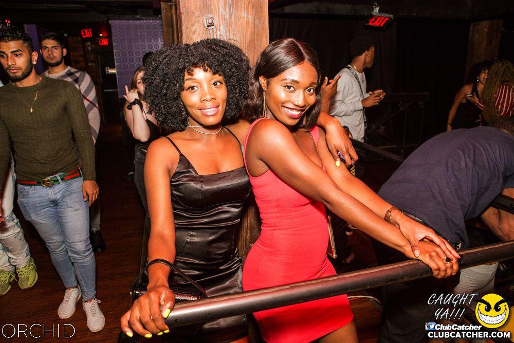 Orchid nightclub photo 56 - September 14th, 2019