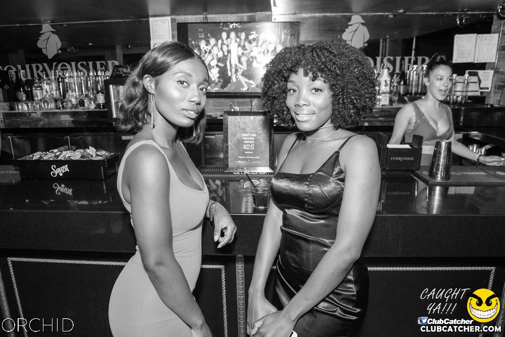 Orchid nightclub photo 64 - September 14th, 2019