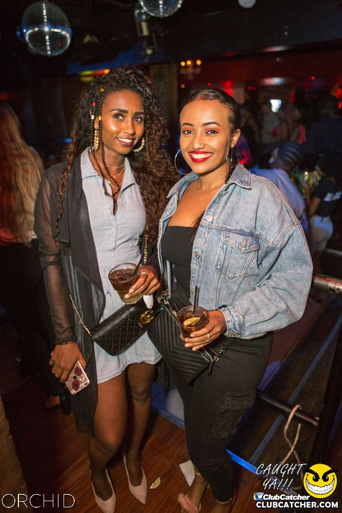 Orchid nightclub photo 66 - September 14th, 2019