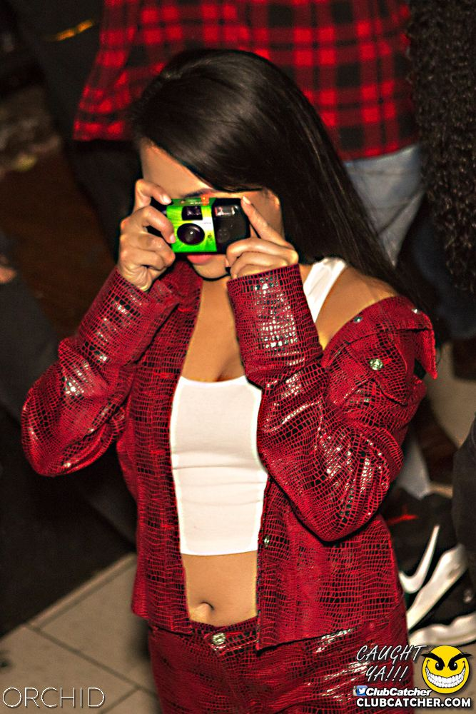 Orchid nightclub photo 73 - September 14th, 2019
