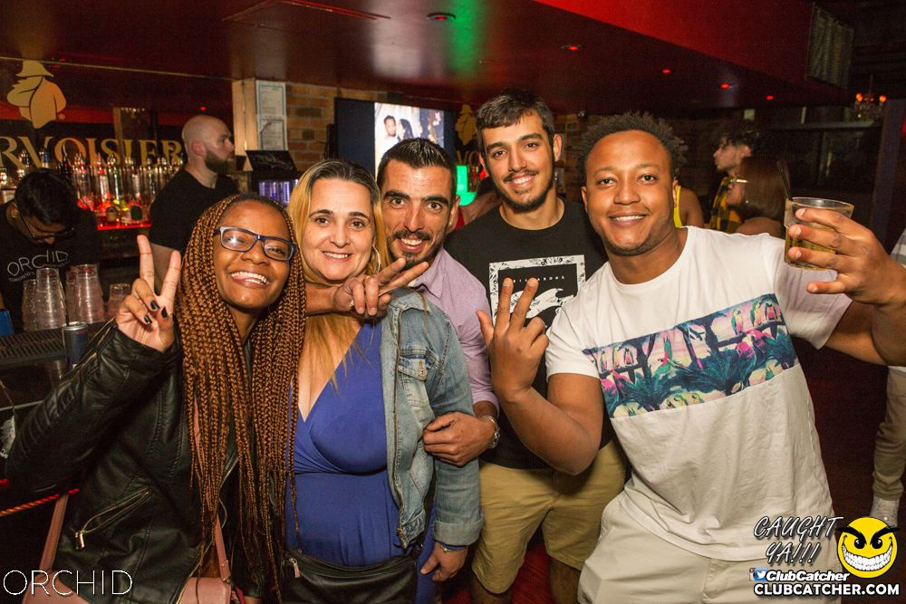 Orchid nightclub photo 10 - September 14th, 2019