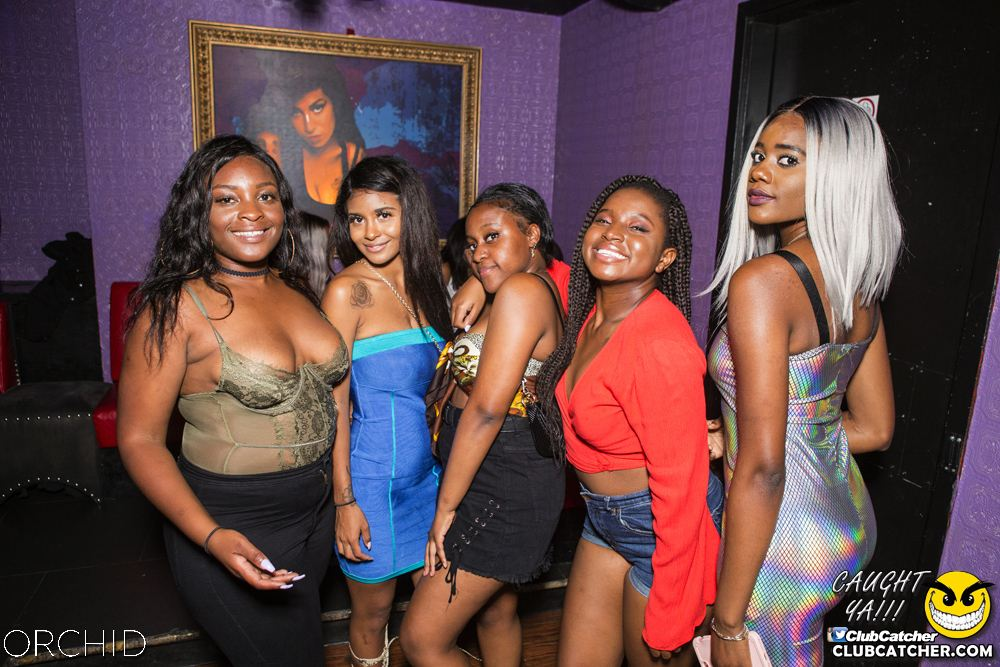 Orchid nightclub photo 12 - September 21st, 2019