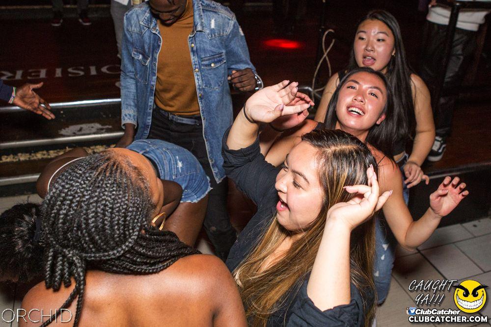 Orchid nightclub photo 23 - September 21st, 2019