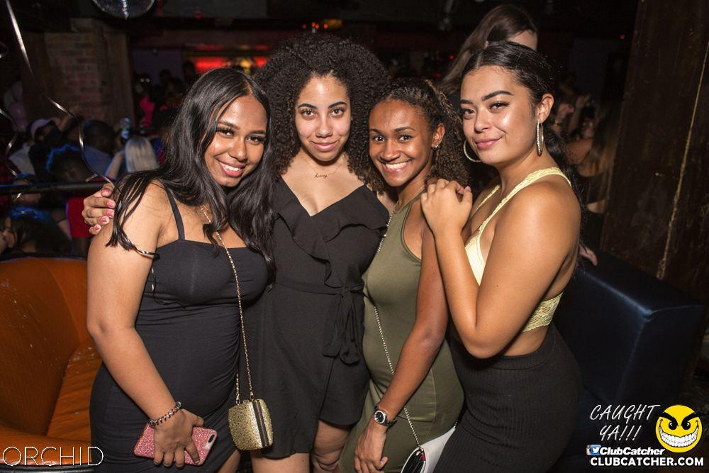Orchid nightclub photo 36 - September 21st, 2019