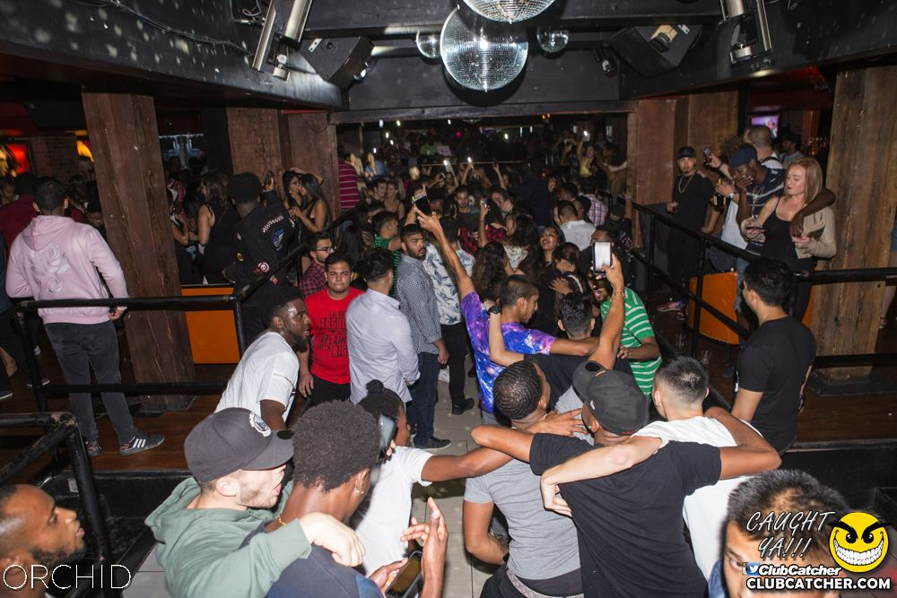Orchid nightclub photo 46 - September 21st, 2019