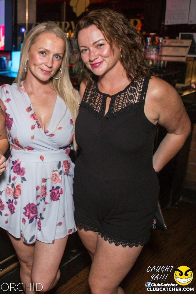 Orchid nightclub photo 49 - September 21st, 2019