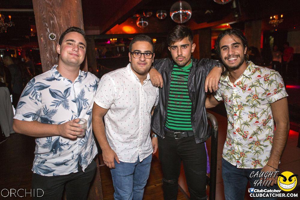 Orchid nightclub photo 52 - September 21st, 2019