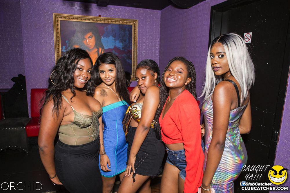 Orchid nightclub photo 64 - September 21st, 2019