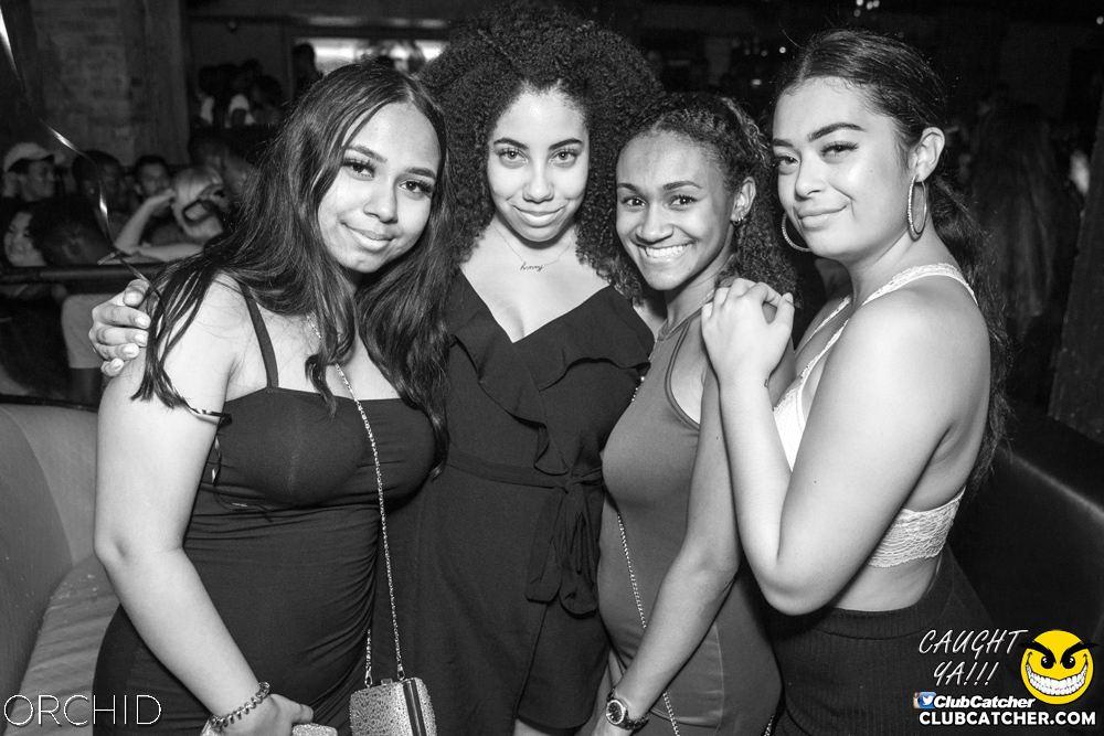 Orchid nightclub photo 66 - September 21st, 2019