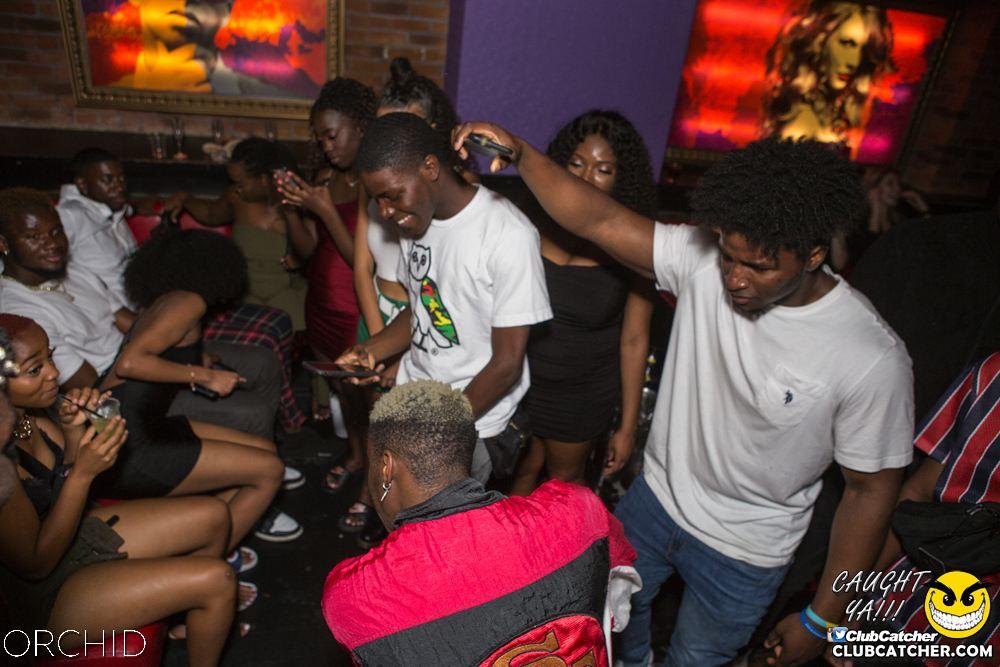 Orchid nightclub photo 68 - September 21st, 2019