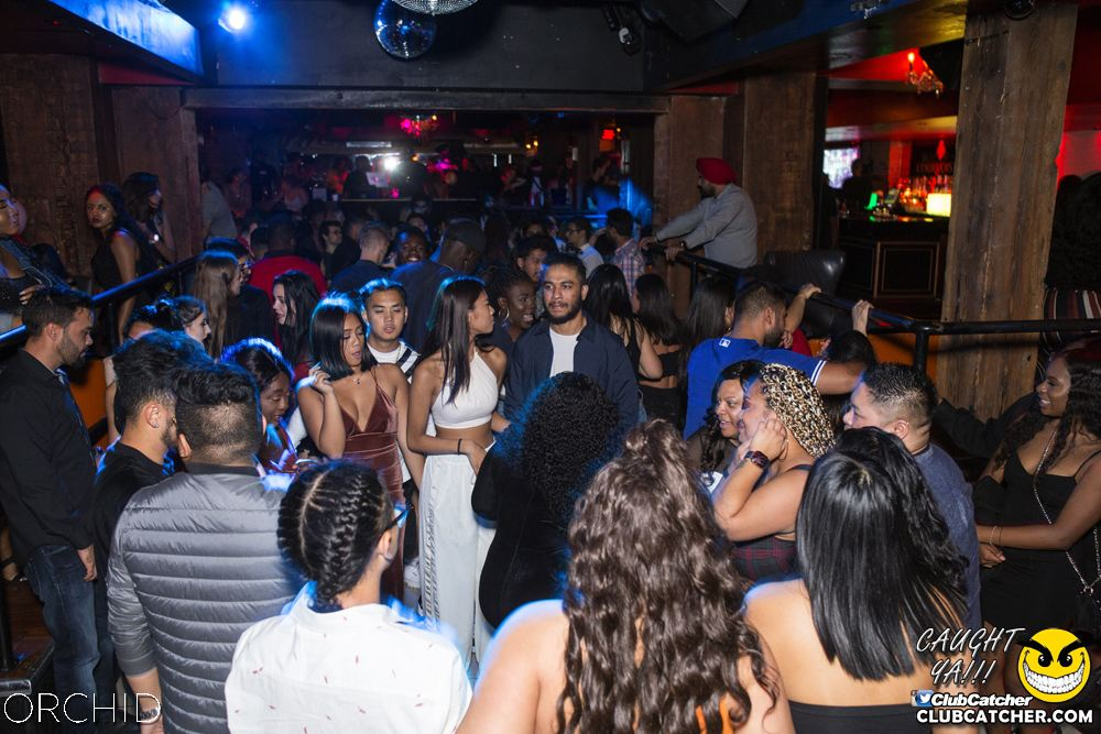 Orchid nightclub photo 8 - September 21st, 2019