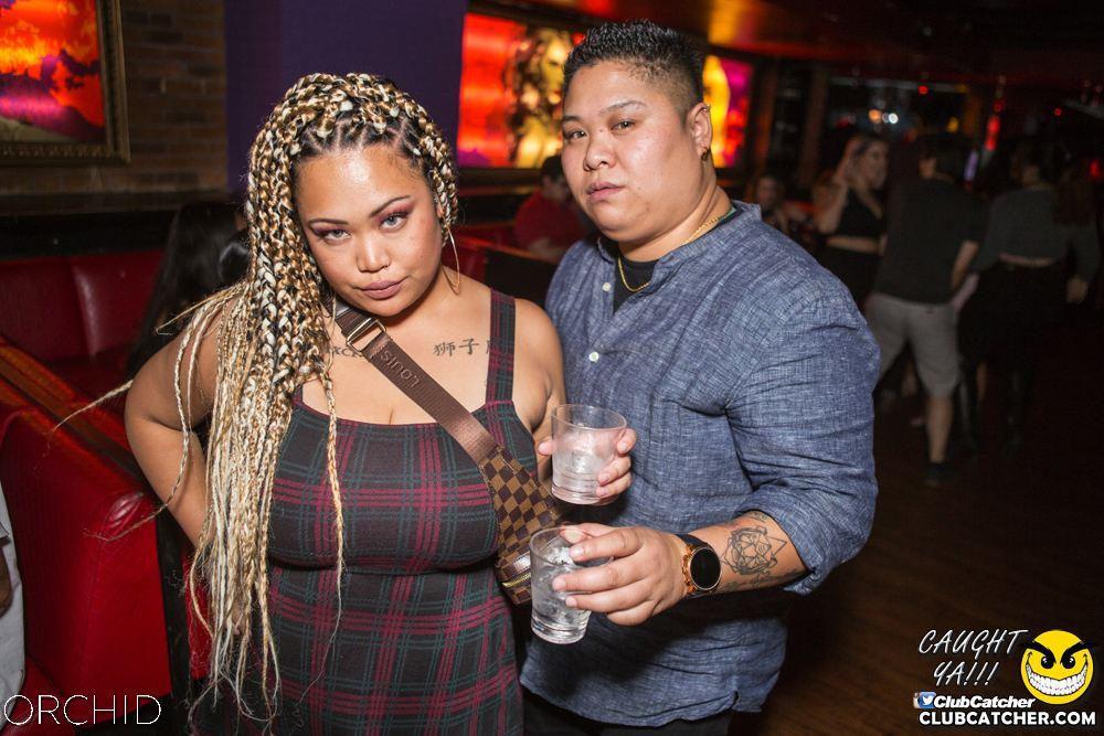 Orchid nightclub photo 86 - September 21st, 2019