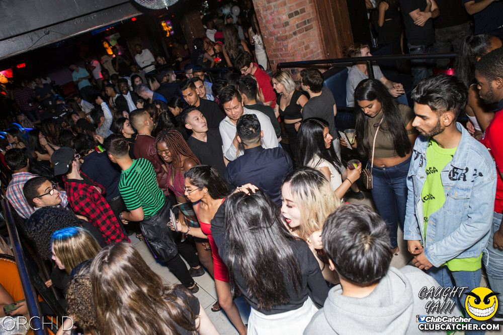 Orchid nightclub photo 87 - September 21st, 2019