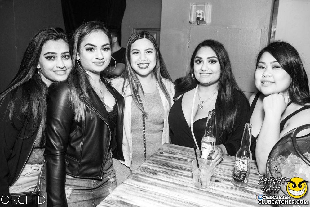 Orchid nightclub photo 89 - September 21st, 2019