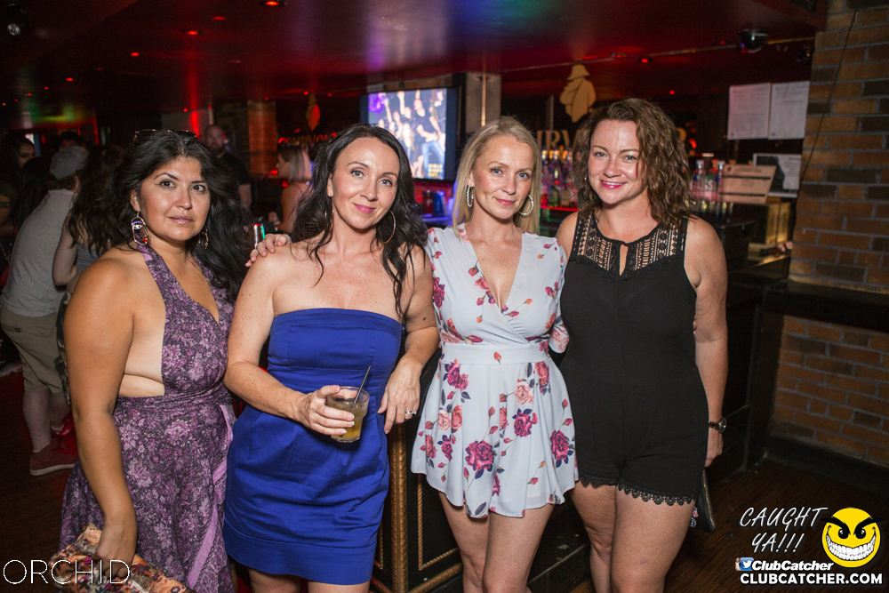 Orchid nightclub photo 91 - September 21st, 2019