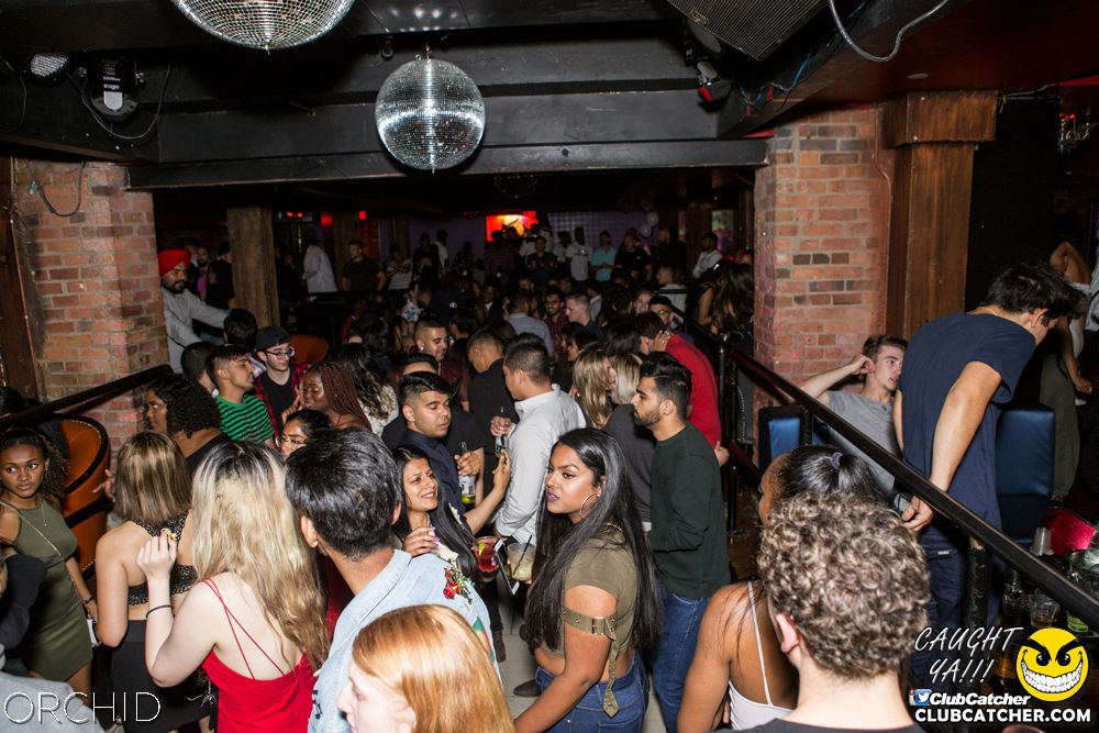 Orchid nightclub photo 96 - September 21st, 2019