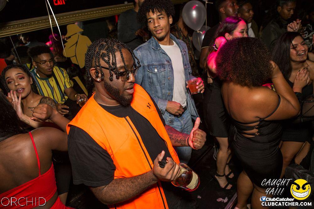 Orchid nightclub photo 109 - September 28th, 2019