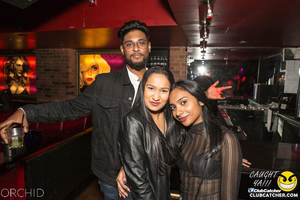 Orchid nightclub photo 119 - September 28th, 2019