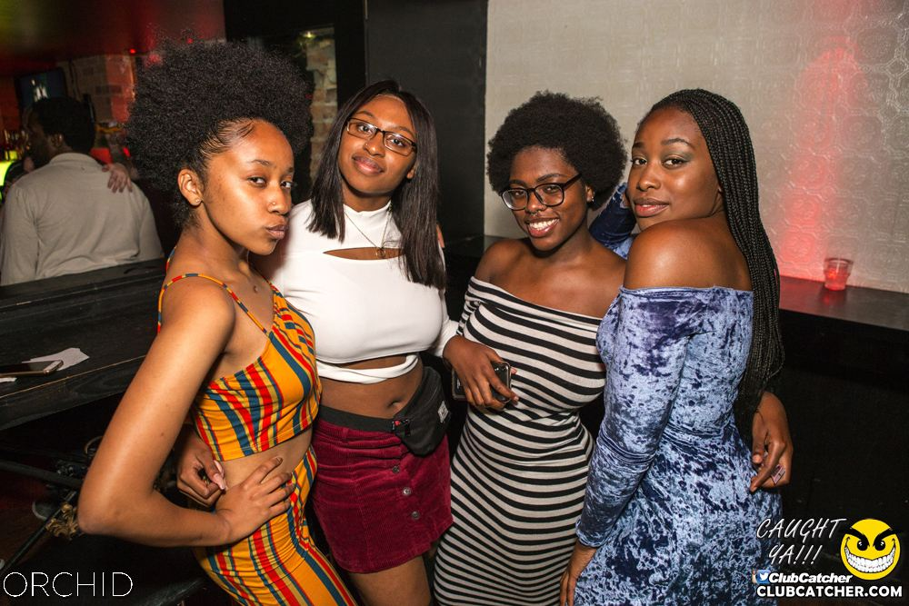 Orchid nightclub photo 13 - September 28th, 2019