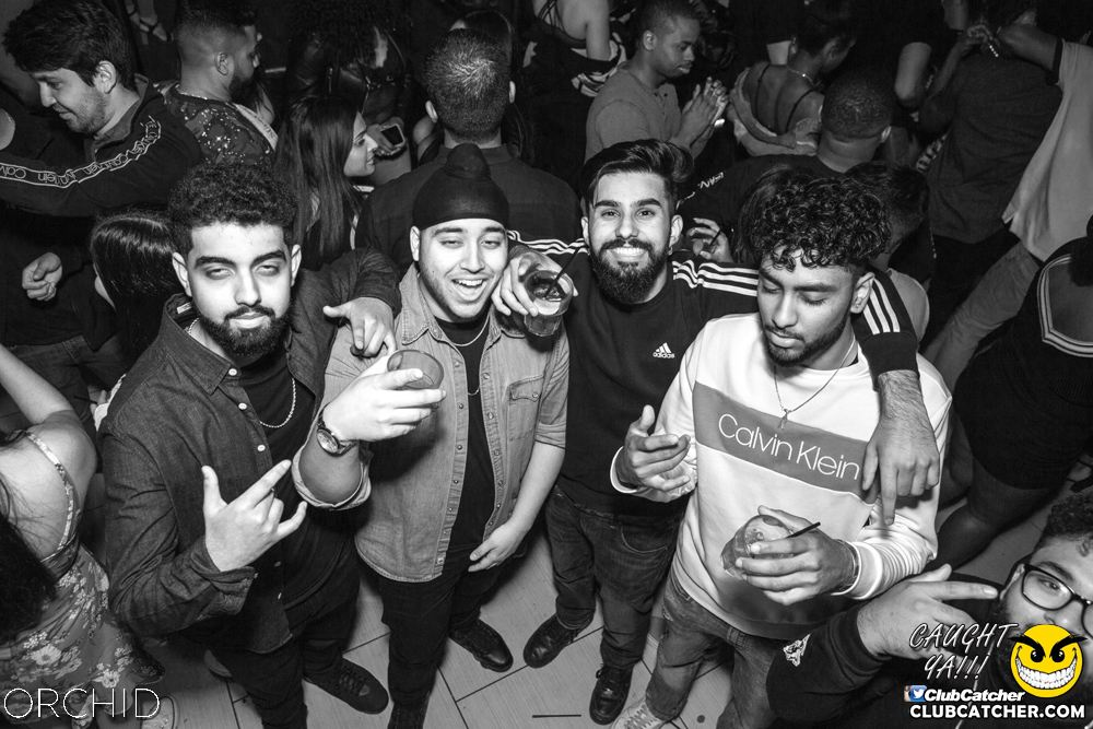 Orchid nightclub photo 121 - September 28th, 2019