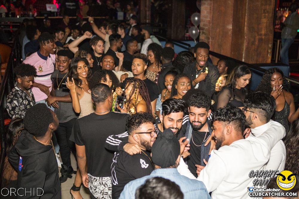 Orchid nightclub photo 123 - September 28th, 2019